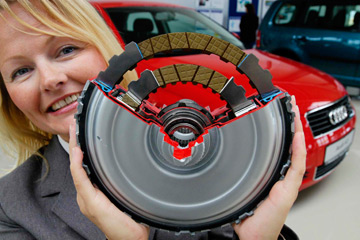 What Is A Clutch In A Car >> How Long Does A Clutch Last Howstuffworks