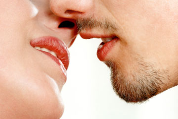 Can you spread herpes when you don't have a cold sore? | HowStuffWorks