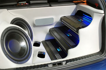 Car Audio System >> Upgrading Your Audio Upgrading Your Car S Audio