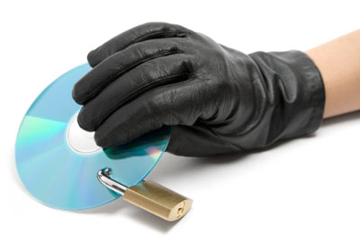 How Computer Forensics Works Howstuffworks