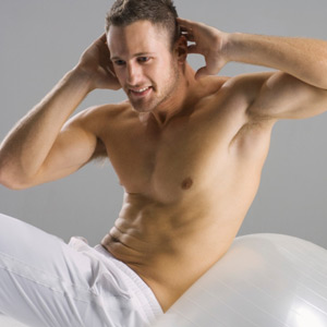 core strength training explained  howstuffworks