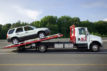 Aaa Towing Cost >> What Is The Actual Cost Of Roadside Assistance Howstuffworks