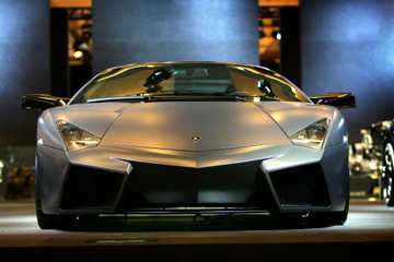 How Much Does It Cost To Lease A Lamborghini Howstuffworks