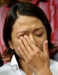 The Purpose of Crying | HowStuffWorks