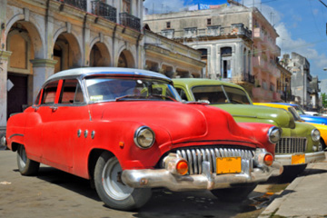 Cuban Christmas Tradition.Cuban Culture And Customs Howstuffworks