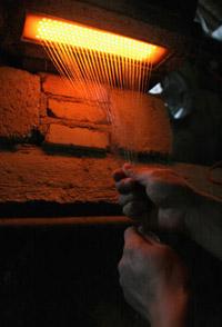 Fiberglass and Asbestos | HowStuffWorks
