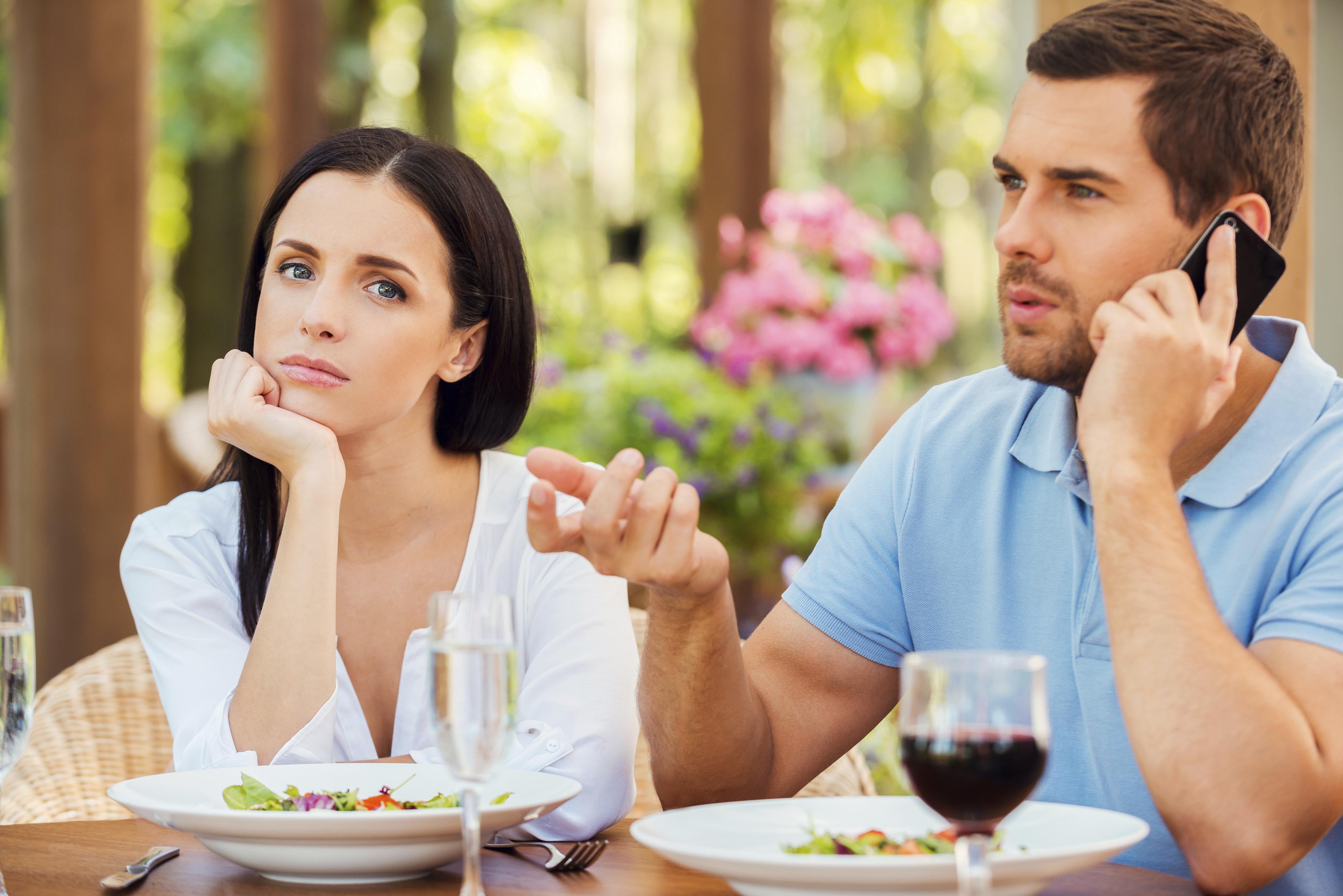 Dating dates dating in enniskillen