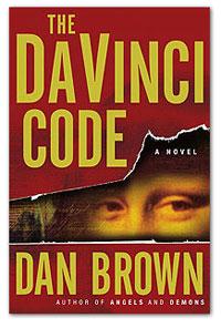 How 'The Da Vinci Code' Doesn't Work