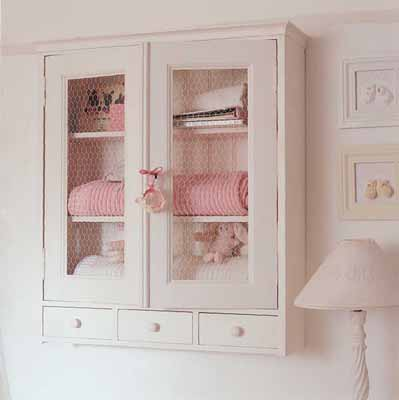 How to Design Children's Rooms