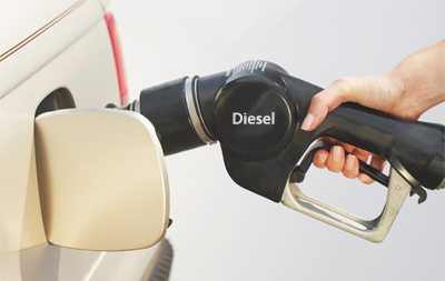What If I Put Diesel Fuel In An Automobile That Required Unleaded