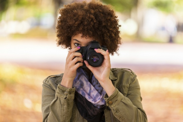 Will Digital Photography Ever Be As Good As Film For Movies Howstuffworks