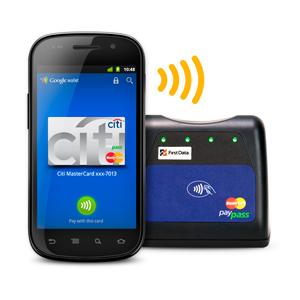 How Digital Wallets Work | HowStuffWorks