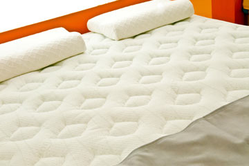 Can you disinfect your mattress? | HowStuffWorks