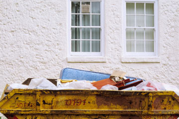 Where How To Recycle Your Mattress Howstuffworks
