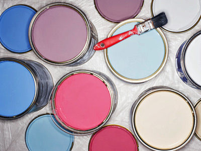 How To Dispose Of Paint Howstuffworks