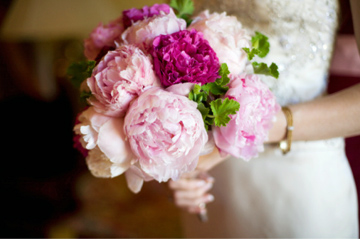 Diy Wedding Bouquets Howstuffworks