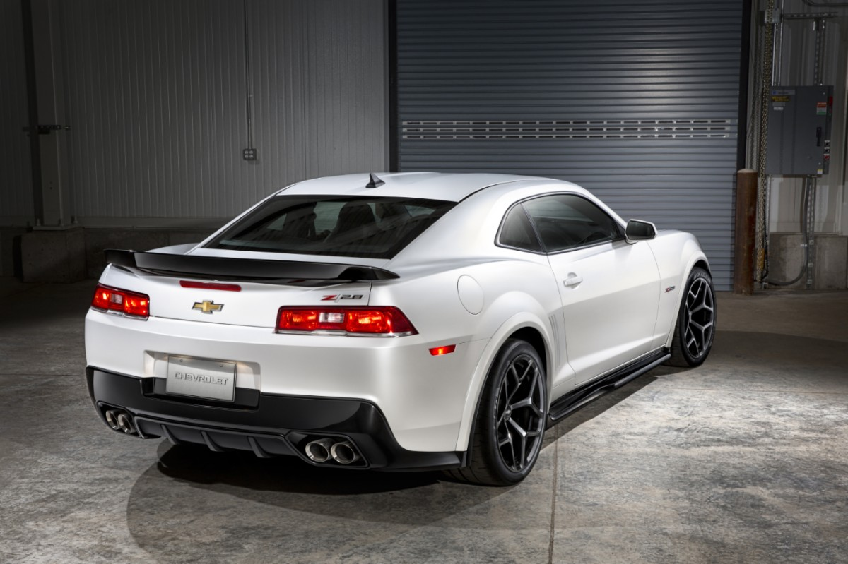 Does A Dual Exhaust System Improve Your Car S Performance