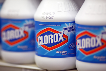 What if you drink bleach? | HowStuffWorks