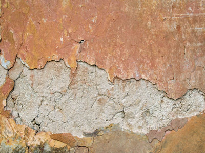 What is the difference between drywall and plaster