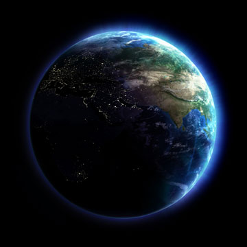 Image result for the earth