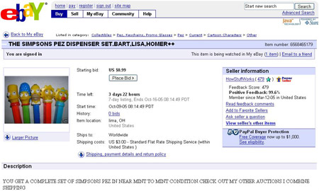 Using Ebay Buying Items How Ebay Works Howstuffworks