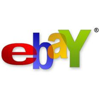 Using Ebay Security How Ebay Works Howstuffworks