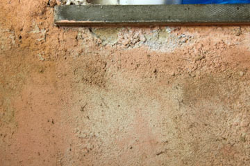 How to Remove Efflorescence - How Efflorescence Works