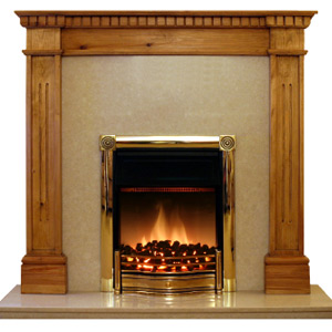 How Electric Fireplaces Work | HowStuffWorks