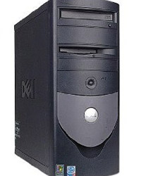 Awesome 4 Dell Optiplex Top 5 Energy Efficient Computers Download Free Architecture Designs Momecebritishbridgeorg