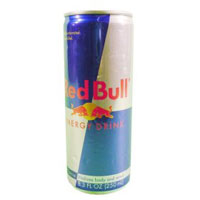How Do Energy Drinks Work? | HowStuffWorks