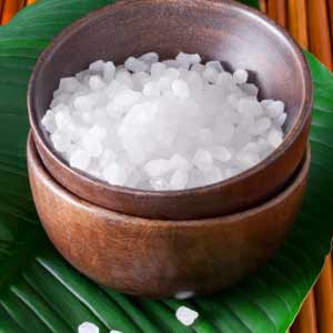 Uses for Salt: Guidelines for Health and Beauty | HowStuffWorks