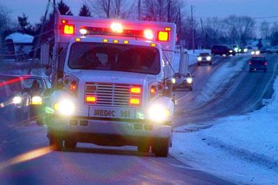 Understanding the ER Maze - How Emergency Rooms Work
