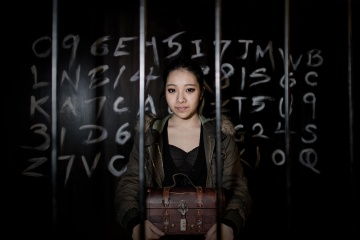 Introduction to How Escape Rooms Work | HowStuffWorks