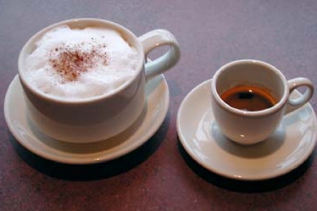 10 Things Your Barista Doesn't Want You to Know