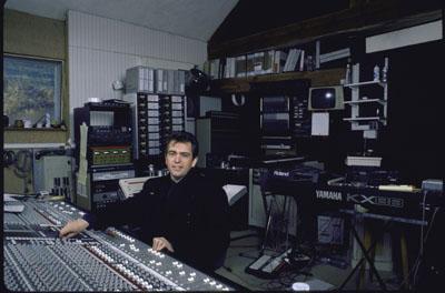 5 Home Recording Studio Essentials | HowStuffWorks