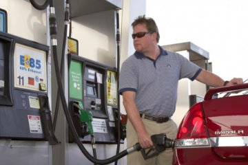 Ethanol, E85, Flex Fuel…What Does It All Mean? | HowStuffWorks