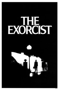 The Exorcism Ritual | HowStuffWorks