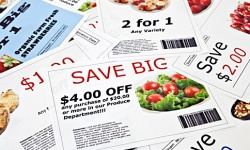 10 Extreme Coupon Tips For Normal People Howstuffworks