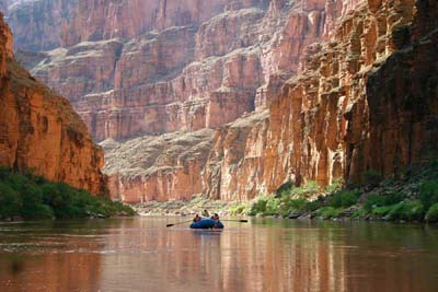 Family Vacations In Arizona The Grand Canyon Howstuffworks