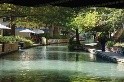 Family Vacations In Texas San Antonio Howstuffworks