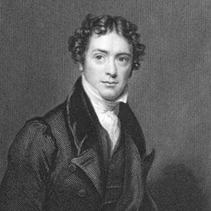 Faraday, the Modern Way | HowStuffWorks