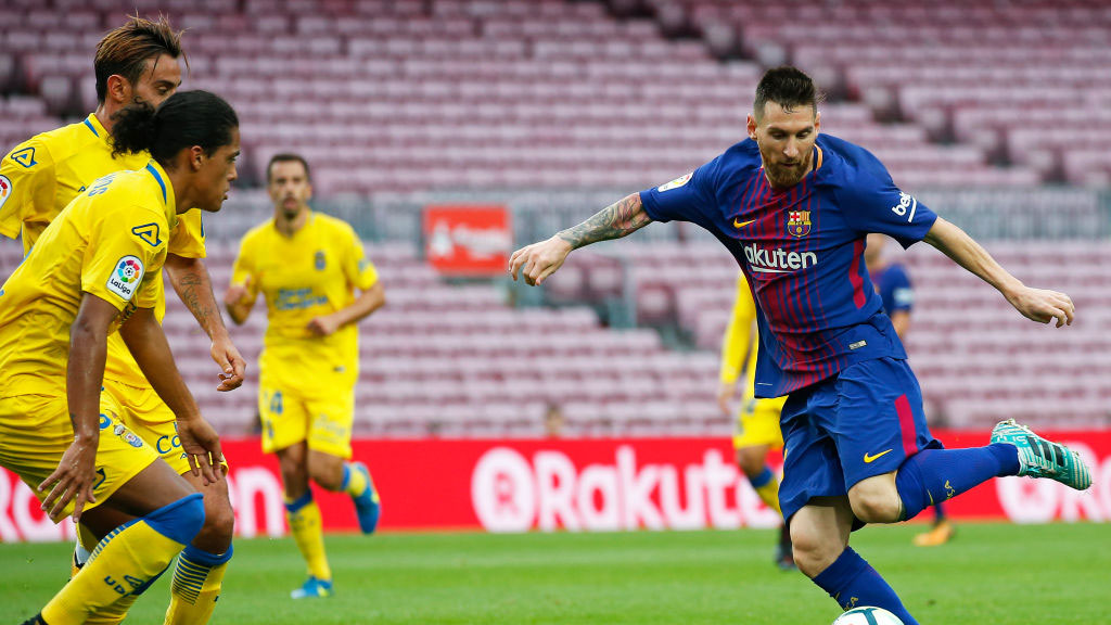 How Soccer Powerhouse Fc Barcelona Became A Symbol Of Catalan Pride Howstuffworks