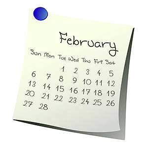 february 3 astrology tlc