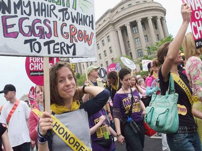 Feminism's Identity Crisis | H...