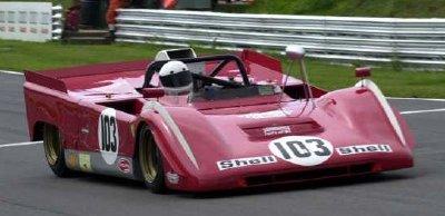 Can Am Car >> Ferrari 350 Can Am Howstuffworks