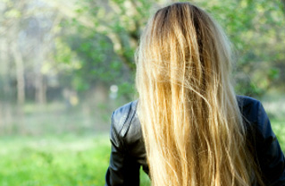 5 Things to Know About Dry Shampoo