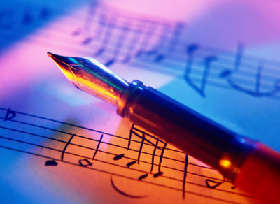Responsibilities of a Film Composer | HowStuffWorks