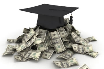 Grants For College >> What S The Difference Between Financial Aid And A Grant Howstuffworks