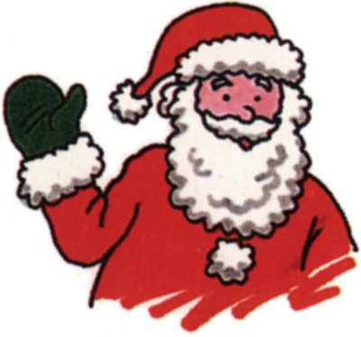 graphic relating to Printable Santa Claus called Xmas Game titles: Obtain Santa Claus HowStuffWorks