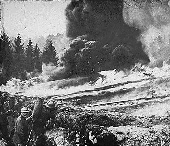 Battle Of The Year German Stream